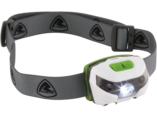 Robens Cross Fell Head Lamp